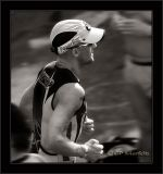 Triathlete 117