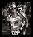 Triathlete 882