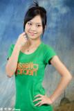 DSC_5464
