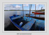 Boats 11 (Foz do Arelho)