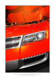 Mondial de l'Automobile 2008 - Paris 12