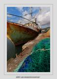 Boats 33 (Nazare)