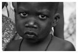 My Unforgettable Malian Encounters 9