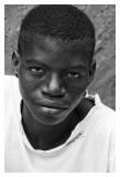 My Unforgettable Malian Encounters 26