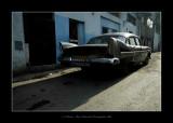 La Habana 16
