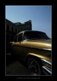 La Habana 30