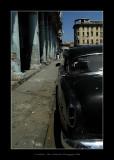 La Habana 53