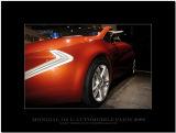 Mondial de l'Automobile Paris 2006 -21