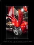 Mondial de l'Automobile Paris 2006 -32