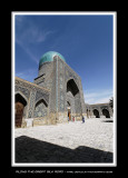 Along the great silk road 112