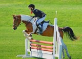 Show Jumping 14657