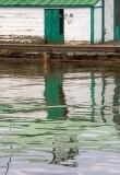 Seaway Reflection 16611