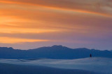 White Sands 32433