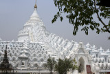 La pagode Mya Thein Than