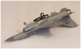 1/48 F-16C Block 50 CCIP Viper East Demo 2005 Season