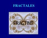 FRACTALES / FRACTALS