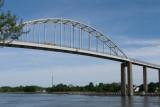 C & D Canal Bridge