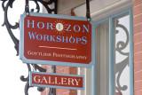 Horizon Workshops