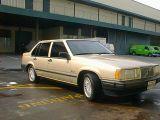 93 940 NA Auto