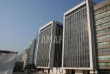 IBM Brasil - Av. Pasteur