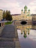 Svyato Isidorovskaya Church (6320)