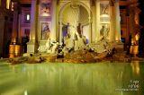 Caesar's Palace 25431