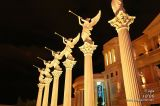 Caesar's Palace 25434