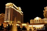 Caesar's Palace 25437
