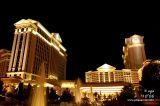 Caesar's Palace 25438