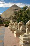 Luxor 25494
