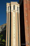 Venetian 25661