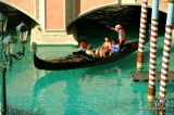 Venetian 25672