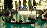 Venetian 25701