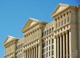 Caesar's Palace 25620