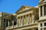 Caesar's Palace 25635