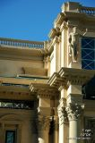 Caesar's Palace 25636