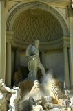 Caesar's Palace 25639