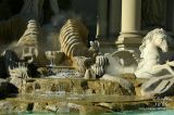 Caesar's Palace 25640