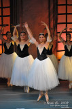 Divertissement 2008 (Halili-Cruz School of Ballet)