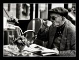 Naples - 'na tazzulella 'e caf�...