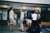 01 - Am Bankomaten.jpg