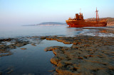 cargo  dimitrios 5