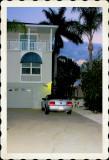 Siesta Key ... 2008
