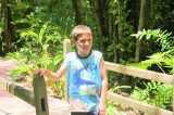 Jason @ Jungle Gardens