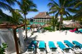 Riviera Maya 2008