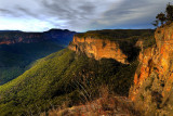 Blue Mountains 1
