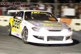 Raceline Presents Broad Water Car Park 2009