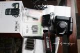 Canon 30D / SN: 0720503715