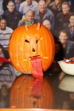 Pumking competition