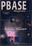 pbasecom_magazine